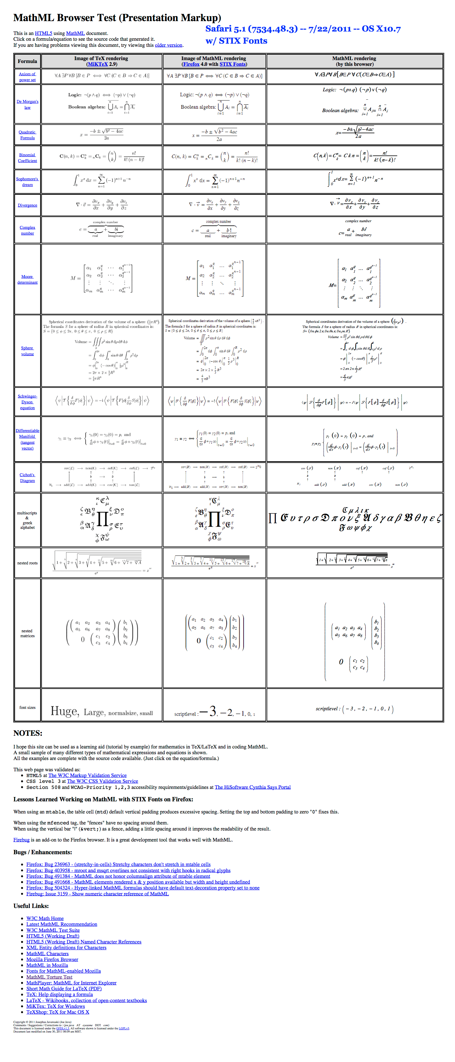 mathml_browser_test_2011_0722.png